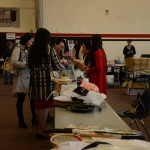 Spring Market 14