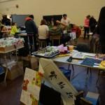 Spring Market 6
