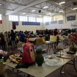 Spring Market 8