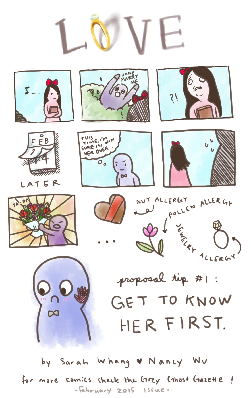 feb2015-comic (2)