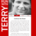 Download the Run With Terry example